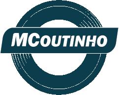 Logo MCoutinho usados_1cor