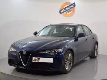 01-Alfa_Romeo-Giulia-22D_Super