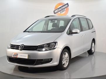 04-Volkswagen-Sharan-20TDi_Trendline