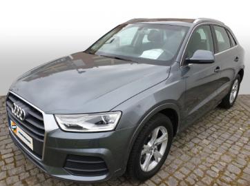 07-Audi-Q3-20TDi_Sport