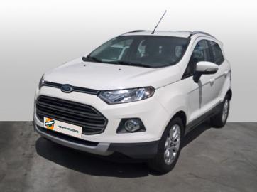 09-Ford-Ecosport-10_Ecosport-Titanium