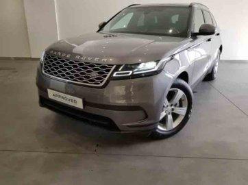 Land Rover Velar 2.0D S Auto