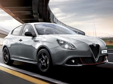 Alfa-Romeo-Giulietta-1.6-MTJ-Sport-1-362x270