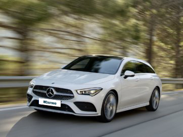 Mercedes-Benz-CLA-180d-Shooting-Break-Progressive-Novo