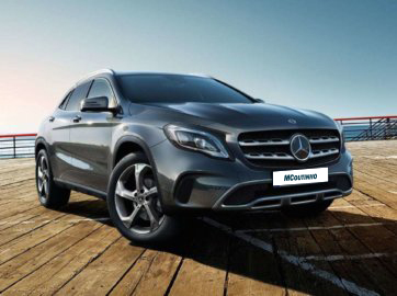 Mercedes-Benz-GLA-200-d-1.6