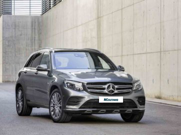 Mercedes-Benz-GLC-SUV-220d-2.0-AMG