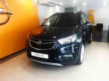 Opel Mokka X 1.6 CDTi