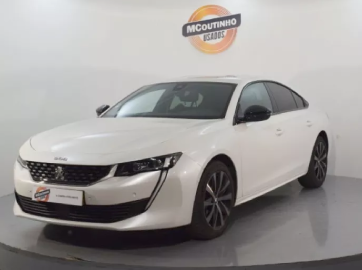 PEUGEOT-508-1.5-HDI-GT-LINE