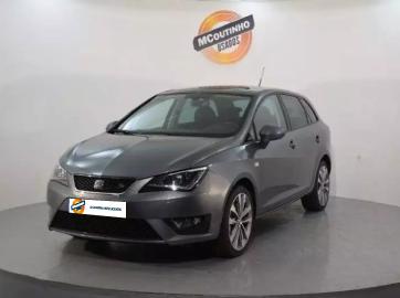 SEAT-Ibiza-ST-1.4-TDi-FR