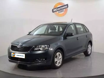 SKODA-RAPID-SPACEBACK-1.0-TSI-AMBITION