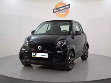 SMART-Fortwo-Coupe-0.9-Passion