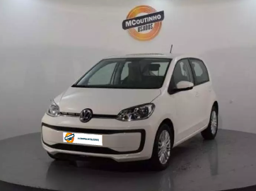 VOLKSWAGEN-UP-1.0-BMT-MOVE