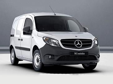 Mercedes-Citan_Furgao-Standard-109CDI-27