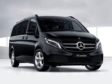 Mercedes-Classe_V_Longo-250D-Avantgarde