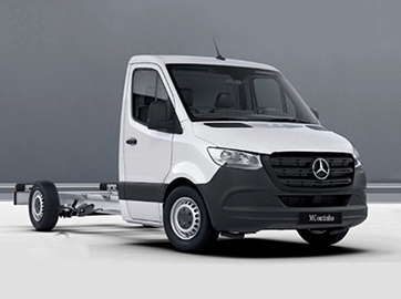 Mercedes-Sprinter_Chassis-314CDI-37
