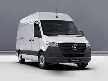 Mercedes-Sprinter_Furgao-314CDI_37