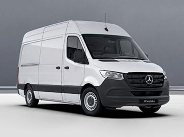 Mercedes-Sprinter_Furgao-316CDI_43
