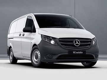 Mercedes-Vito_Furgao-Standard-110CDI-32_Worker