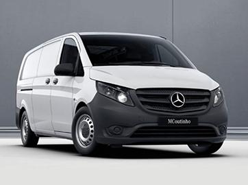 Mercedes-Vito_Furgao-Longo-116CDI-34