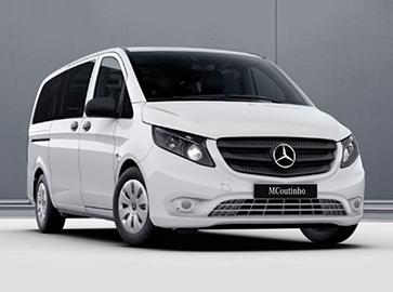 Mercedes-Vito_Tourer_PRO_Standard-114CDI-32_TD